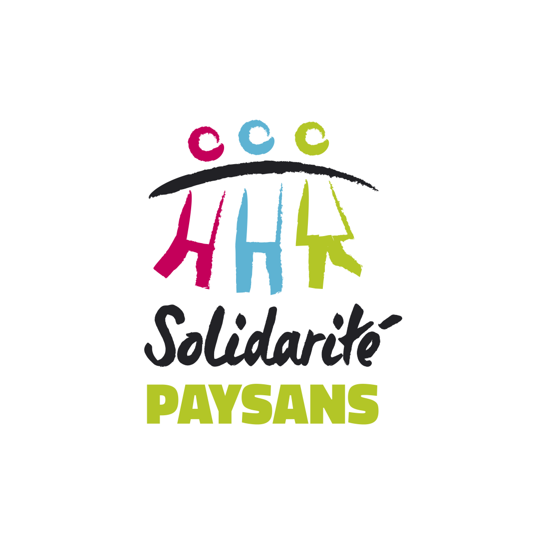 Association - Solidarité Paysans