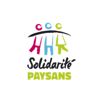 Association Solidarité Paysans