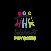 Association - Solidarité Paysans