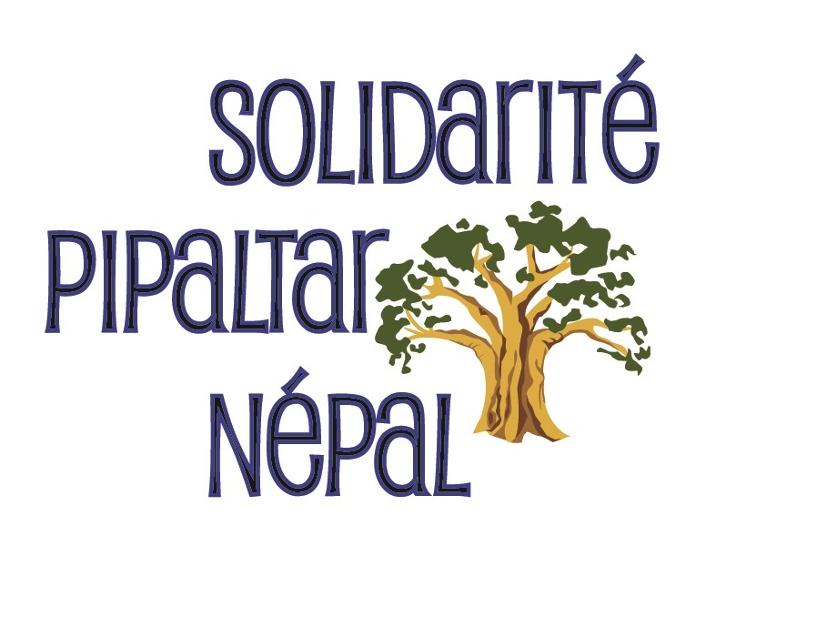 Association - Solidarité Pipaltar Népal