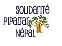 Association Solidarité Pipaltar Népal