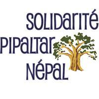 Association - Solidarité Pipaltar Népal