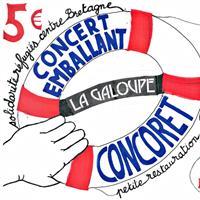 Association - Solidarité Réfugiés Centre Bretagne