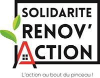 Association Solidarité Renov'action