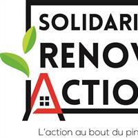 Association - Solidarité Renov'action