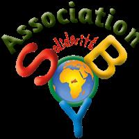 Association - Solidarité SOBOYO