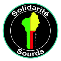 Association - Solidarité-Sourds-Bénin (SSB)