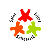 Association - Solidarité St. Gilles