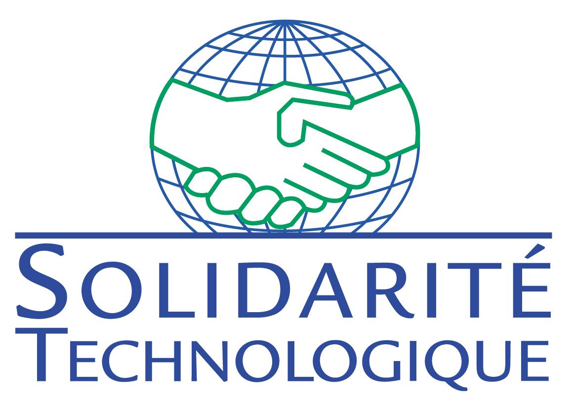 Association - Solidarité Technologique