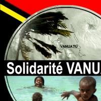 Association - Solidarite Vanuatu