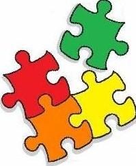 Association - SOLIDARITE VERNEUIL