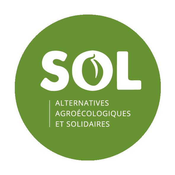 Association - SOLIDARITE