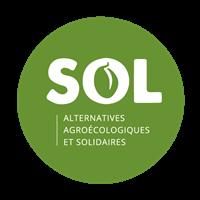Association - SOL