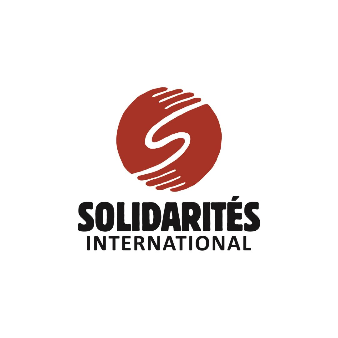 Association - SOLIDARITES INTERNATIONAL