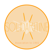 Association - Solidaritine