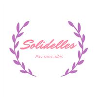 Association - Solidelles