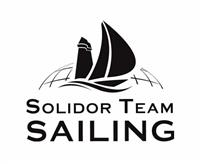 Association Solidor Team Sailing