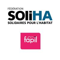 Association SOLIHA Fapil