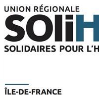 Association - SOLIHA IDF