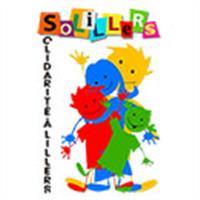 Association - SOLILLERS