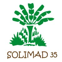 Association - Solimad 35