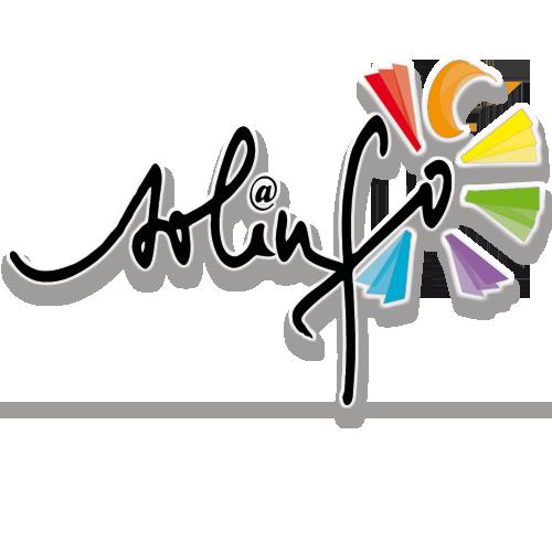 Association - Solinfo - Syrie, Bangladesh, Burundi