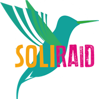 Association SOLIRAID DES ALIZES