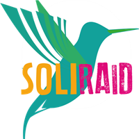 Association - SOLIRAID DES ALIZES