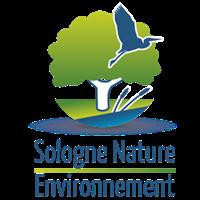Association - Sologne Nature Environnement