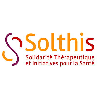 Association - SOLTHIS