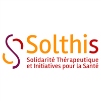 Association SOLTHIS