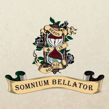 Association - Somnium Bellator