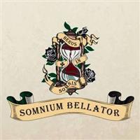 Association - Somnium Bellator