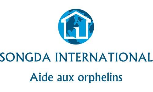 Association - Songda International