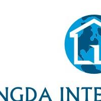 Association - Songda International