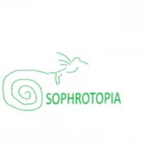 Association - SOPHROTOPIA