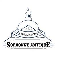 Association - Sorbonne Antique