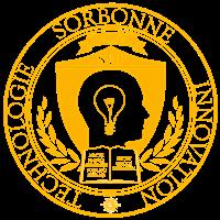 Association - Sorbonne Innovation Technologie