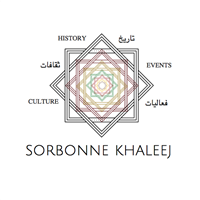 Association - Sorbonne Khaleej Organization