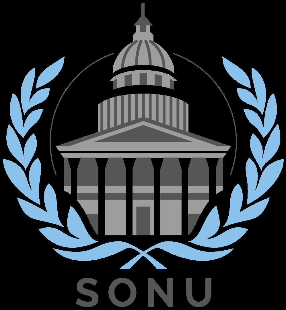 Association - Sorbonne pour l'Organisation des Nations Unies