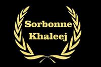 Association SorbonneKhaleej