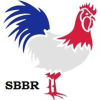 Association - Sorgues Bleu Blanc Rouge