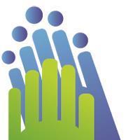 Association - Sortir avec les mains