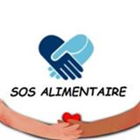 Association SOS alimentaire