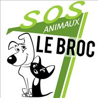 Association - SOS Animaux le Broc