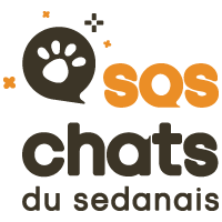 Association SOS CHATS DU SEDANAIS