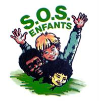 Association SOS Enfants