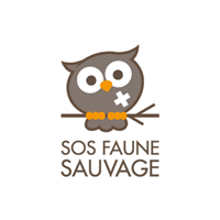 Association - SOS Faune Sauvage 87