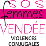 Association - SOS FEMMES VENDEE