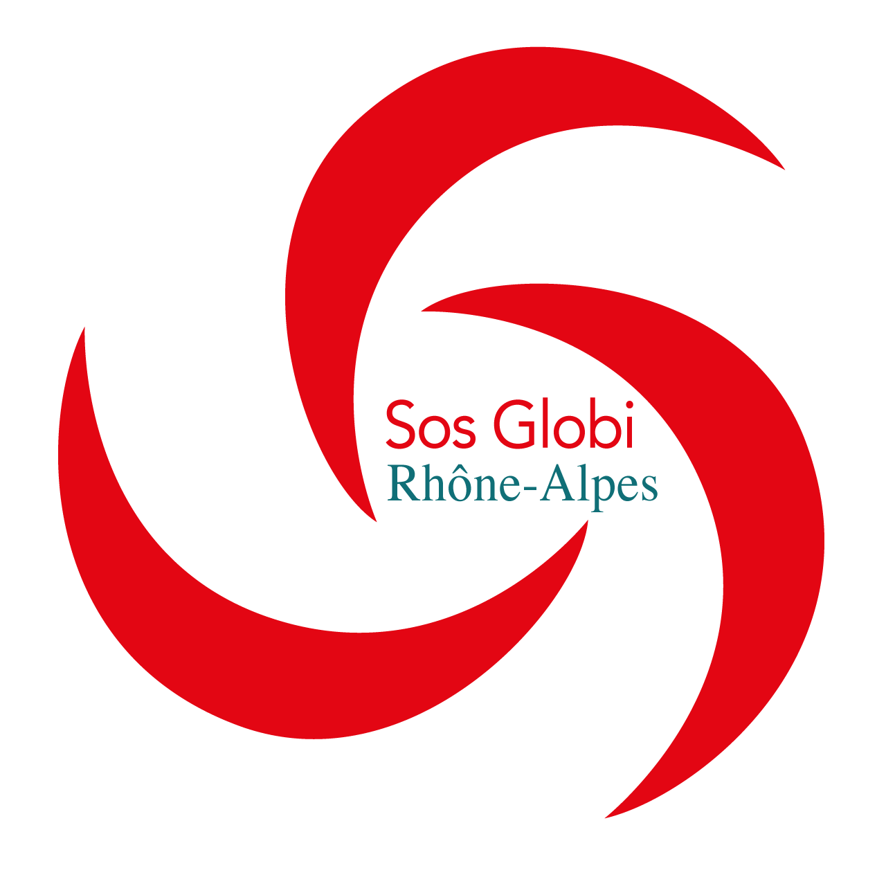 Association - SOS GLOBI Rhone Alpes